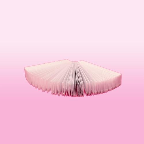 Cerát porkapszula