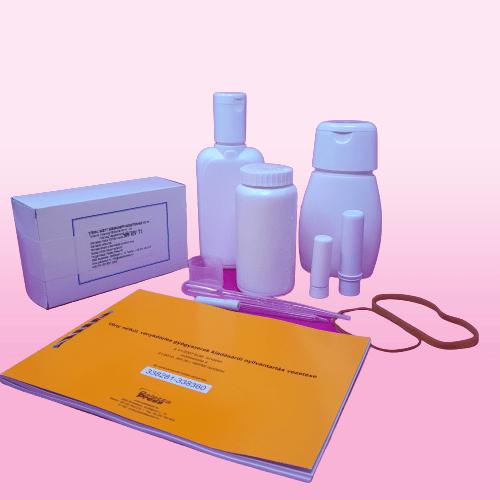 Egyéb csomagolóanyagok